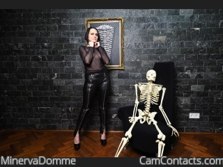 1 on 1 with British Mistress MinervaDomme desires  a paypig