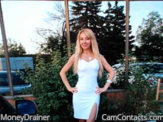 Live chat with British Mistress MoneyDrainer covets to verbally humiliate
