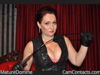 Cam to cam with Findom MatureDomme covets  a paypig