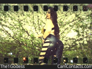 Dark chat with British Mistress The1Godess desires a power play partner